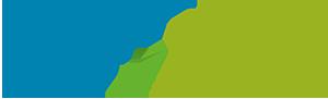 PajoPower erkende CVso