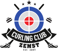 Curling Club Zemst
